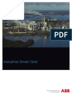 Industrial Smart Grid_EN