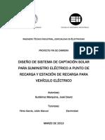 Gestiónde stock.pdf
