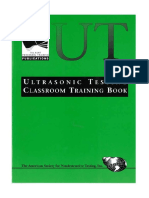 ASNT UT training book1.pdf