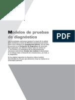 213906814-Evaluacion-Diagnostico.pdf