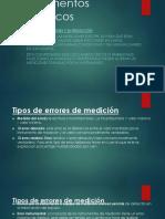 Expo-2.pptx