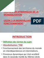 LA MONDIALISATION EN FONCTIONNEMENT.pptx