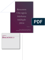 resumen_oncoguia_v2_1-1.pdf