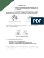 PROCEDIMIENTO-FRESADO