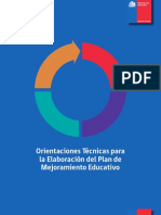 Orientaciones_PrgramaMejoramiento Educativo_2014.pdf