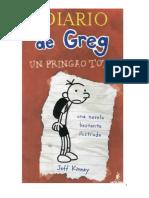 El Diario de Greg.pdf