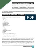 GenderDiscomfort.pdf