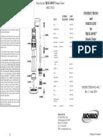 Manual Del Opacimetro_bacharat