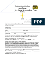 Registration Letter (2017) (1)
