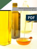 mercado_internacional_aceite_oliva_Prochile_agosto_2011.pdf