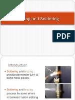 Soldering.pptx