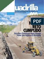 CUADRILLA 142_08072008_151616.pdf