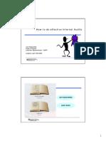 4-Effective Internal Audits.pdf