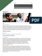 Research _ Operations Research and Operations-research
