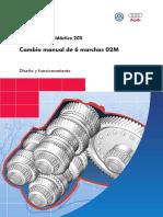 AUTODIDACTICO MANUAL DE 6 CAMBIOS.pdf