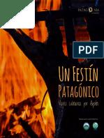 Festin Patagonico