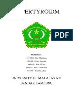 HYPERTYROIDM.docx