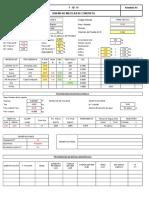 Diseños de concreto Ra-c 0.4.xls