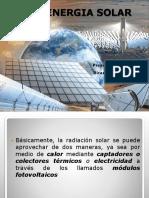 Energia Solar.ppt