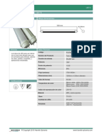 Tubo+LED+18W+T8.pdf