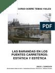 Las Barandas en los Puentes Carreteros.pdf