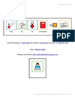 cuadernodeejercicios-110509105139-phpapp02