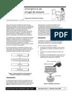 5-AguaConsumo.pdf