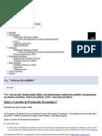 Reforço Do Subleito _ Portal de Tecnologia