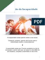 Aula 3 Civil Parte Geral PDF