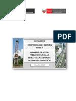 Instructivo Cg Euroendis Integrado (1) Vf