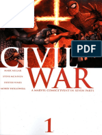 marvel comics - civil war (1 of 7).pdf