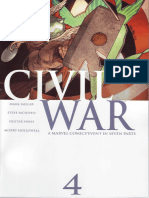 marvel comics - civil war (4 of 7).pdf