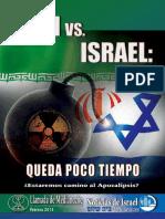 Iran Vs. Israel.pdf