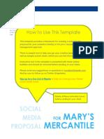 Social-Media-Proposal-Template.docx