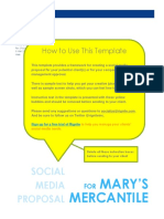 Social-Media-Proposal-Template.docx