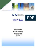 HVDC_TF_1114