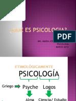 LA_PSICOLOGIA.pptx
