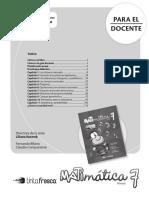 Matimatica_7_Guia_docente.pdf