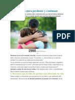5 PASOS PARA PERDONAR.pdf