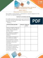 Anexo Tarea 2.pdf
