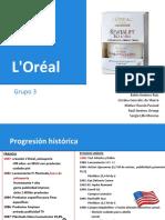 loralgrupo3-121217093745-phpapp02.pdf