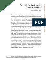searajuridica_2013_1_pag1.pdf