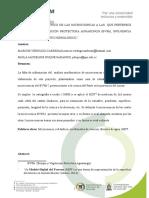 Presentacion Ponencias UTM_MARCOS VERDUGO _BVPA