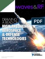 Microwaves&RF_NI_Aerospacefinal.pdf