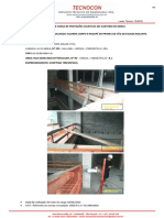G.C PRISMA ESCADA ROLANTE MAUAD.pdf