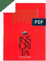RevistaInscrita CFESS N.12