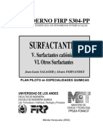 Modulo Surfactantes.pdf