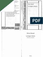 Olivier Durand-La lingua ebraica-Paideia.pdf