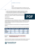 Caso Practico La NIC 2 Inventarios1