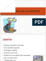 importancia-de-la-logistica.ppt